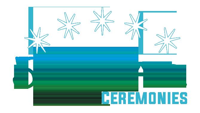 5-Star Ceremonies : Cork Celebrant Spiritual Humanist Solemniser Ireland