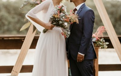 Wedding Ceremony Design – When is the Right Time for that Kiss?