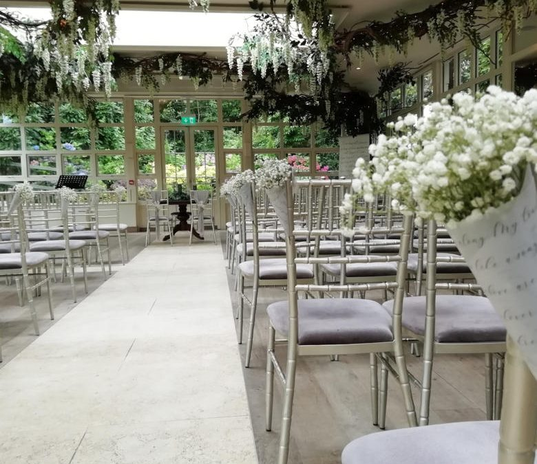 Essential Advice for Choosing Your Wedding Venue to be Married in Ireland